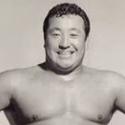 リキドウザン-力道山(1924-1963)・・日本のプロレスを創った人